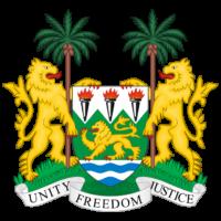 Sierra Leone Citizen's Portal