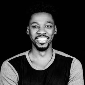 Profile picture of Sheku Koroma