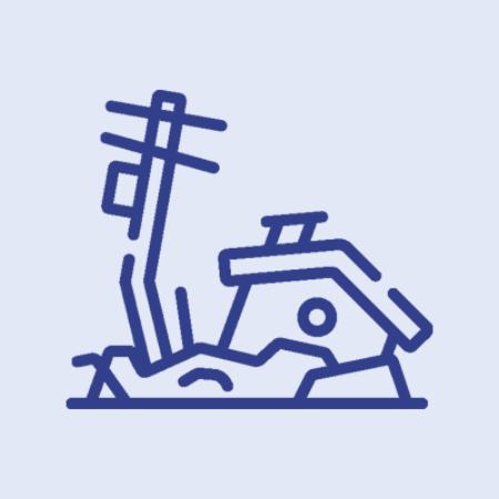 Group logo of Disaster