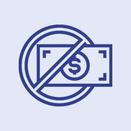 Group logo of Corruption